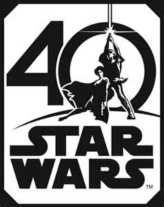 time wars 40 years of the books wars 40th anniversary milners