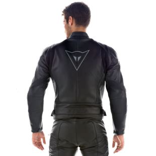 Jaket Kulit Model Ariel Noah Mrmj Collection dainese newsan new leather jacket review ducati ms the ultimate ducati forum