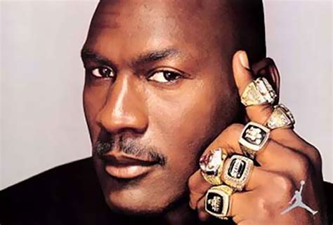 does michael jordan have a biography michael jordan basketball player biography sports stars