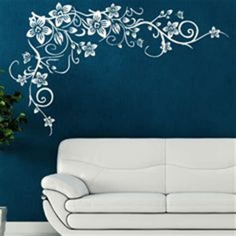Wall Stencils For Bedroom 1000 Images About Vine Doodles On Pinterest Vines