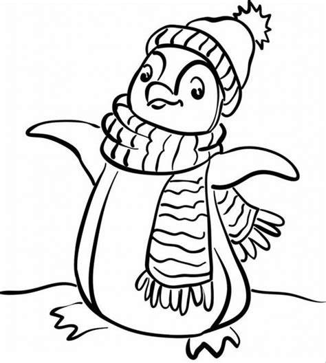 Winter Free Coloring Pages coloring pages free winter printable coloring pages free winter printable coloring