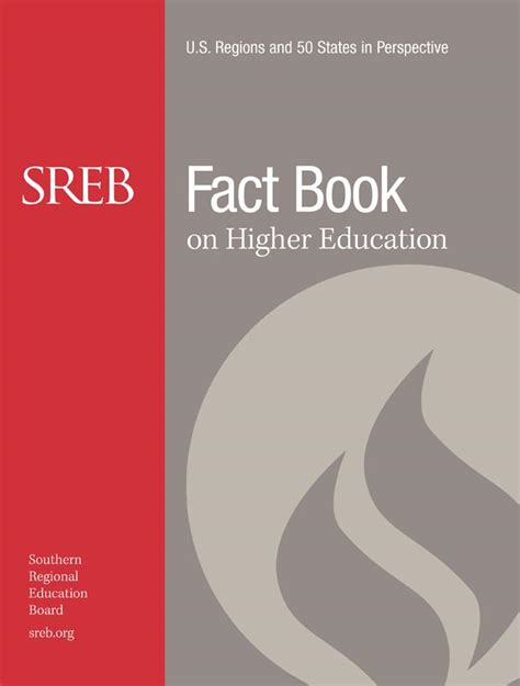 india higher education report 2015 books 2015 sreb fact book on higher education southern