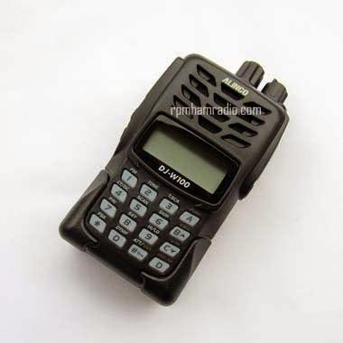 Jual Ht Alinco Dj W500 Dual Band Baru Radio Komunikasi Elektronik jual ht murah rpmhamradio ht alinco dj w100