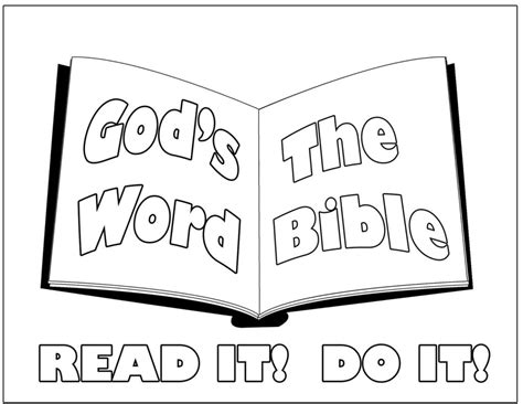 coloring pages reading the bible free printable bible coloring pages for kids coloring page