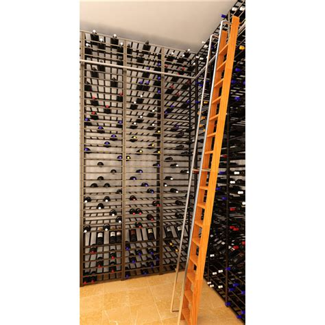 30 Bottle Wine Rack by Big Metal Wine Rack Self Assembly 30 Bottle Wineware Co Uk
