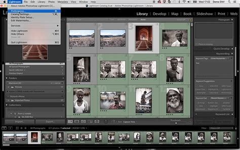 adobe for mobile a guide to using adobe lightroom for mobile canon