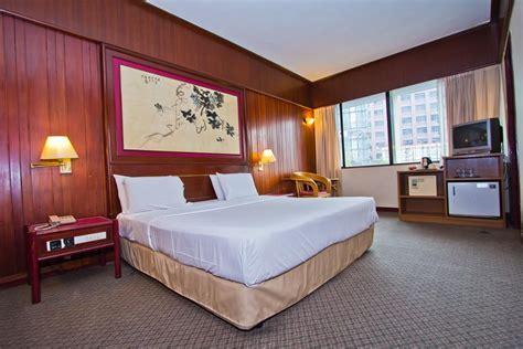 Karpet Lumpur Fortuner hotel fortuna bukit bintang kuala lumpur book your