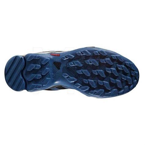Adidas Ax2r Mid Gtx Goretex Original adidasi originali adidas terrex ax2r mid gtx bb4604