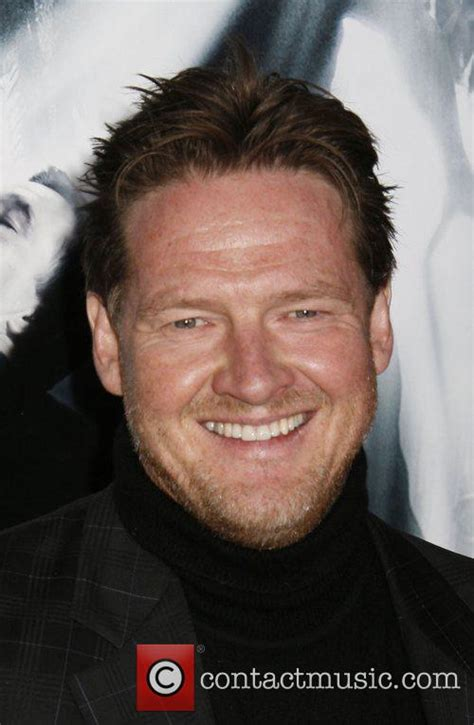 donal logue tattoos home more max payne news models picture