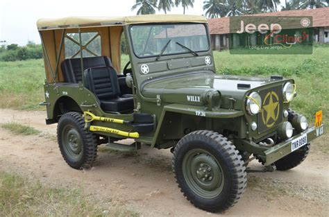 Jeeps For Sale Cheap Willys Jeep For Sale Jeepclinic