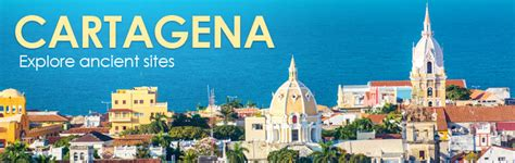 cartagena vacations all inclusive vacation packages