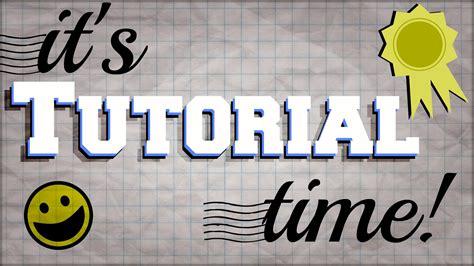tutorial video tutorial glitch copiare emblemi black ops 2 ita youtube