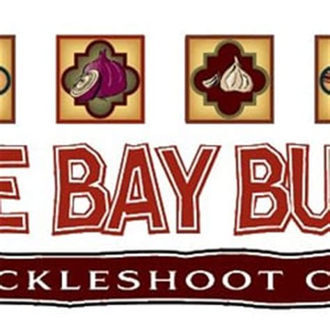 Spice Bay Buffet Muckleshoot Casino Buffet Menu