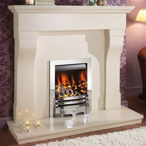 gas coal fireplace coal gas fireplace fireplaces