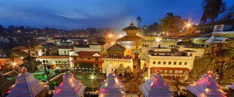 pashupatinath temple   top    reviews