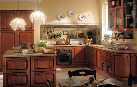 Refinishing Kitchen Cabinets by Kitchen Cabinet Refinishing From Kitchen Cabinet