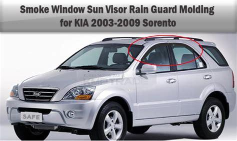 service and repair manuals 2008 kia sedona windshield wipe control service manual 2008 kia sedona visor installation service manual 2008 kia sedona visor