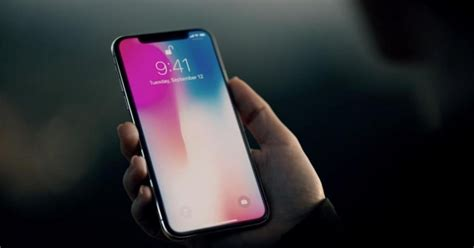 diferencia de tama 241 o iphone x con el futuro iphone xs max