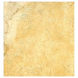 terra gold 30 x 30 cm