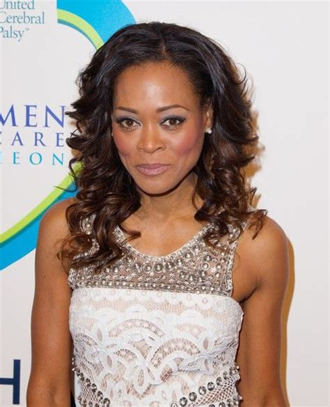 robin givens hair 127 best images about b robin givens on pinterest