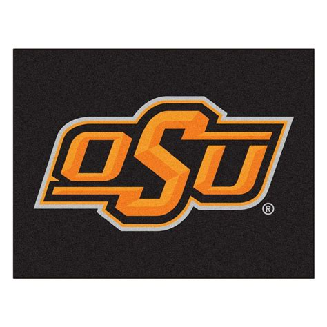 oklahoma state 2 ft 10 in x 3 ft 9 in all