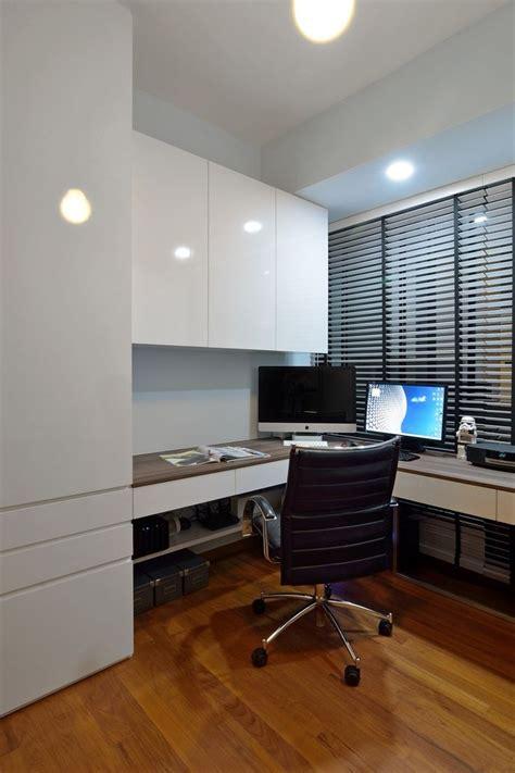 ideas  study room cupboard design
