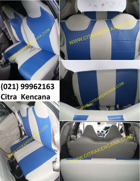 Bantal Mobil Exclusive 8 In 1 Bordir Transformers sarung jok mobil 18 in 1 pdf