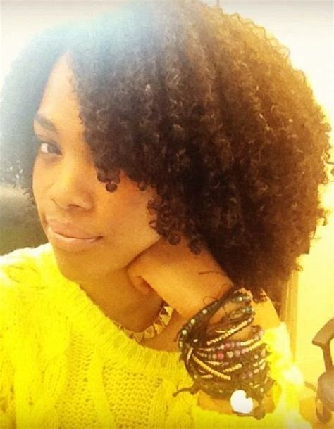 blonde hair doesnt look natural african american beauty myths curls hair and twist outs on pinterest