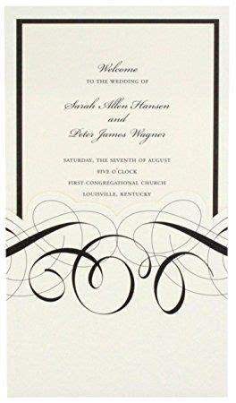 Kartu Undangan Pernikahan Selfie Black Photos kartu undangan pernikahan cdr contoh