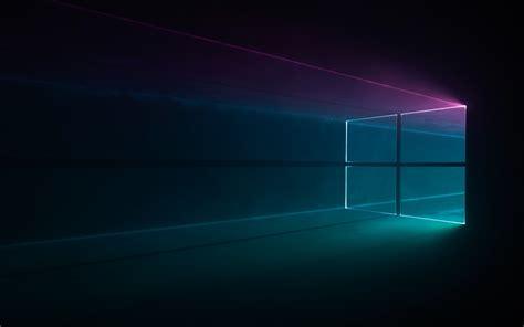 wallpaper windows  windows logo multi color hd