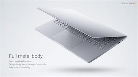 Hp Xiaomi Zu deals des tages hp spectre 13 xiaomi air 13 amd ryzen 5 china tablet und festplatte