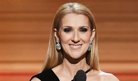 selin dion celine dion to celebrate titanic anniversary at