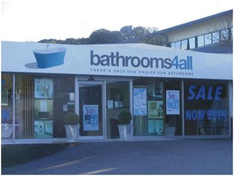 Large Bathroom Signs Ministry Of Signs Shepton Mallet 1 Blackberry