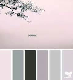 calm color palette calm color scheme for the home pinterest