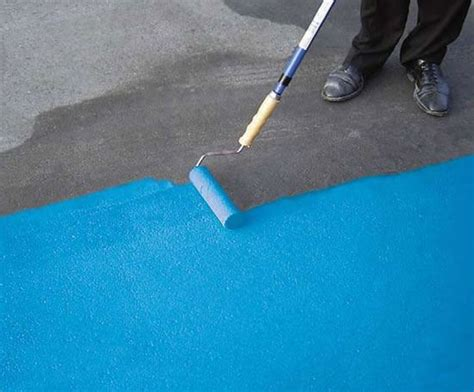 non slip exterior paint anti slip traffic paint for interior and exterior use