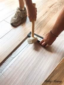 Laminate Flooring Installation Tips How To Install Laminate Flooring