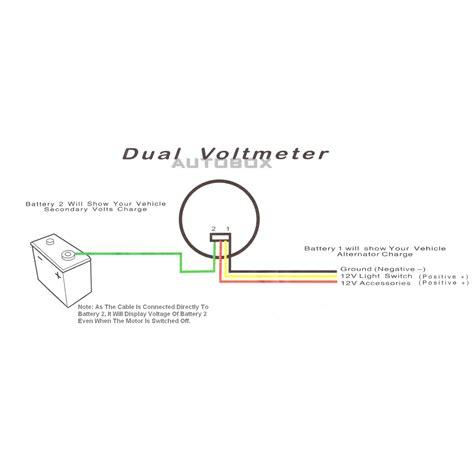 boat temperature wiring diagram wiring diagram 2018