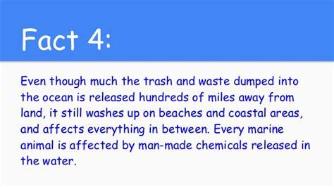 1201 Laurel Way Floor Plan by Pollution Facts Information Pictures Encyclopediacom Ocean