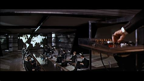 what is a war room meeting conference room war room bond crook style daz 3d forums