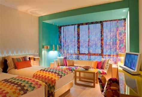 hotel missoni kuwait hotels luxury rooms home design
