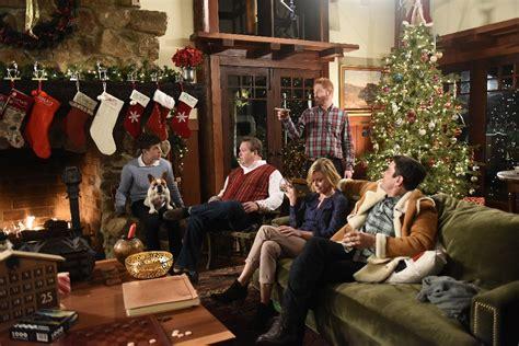 Room Uk Release Date Modern Family Season 7 Episode 15 Uk Release Date Uk
