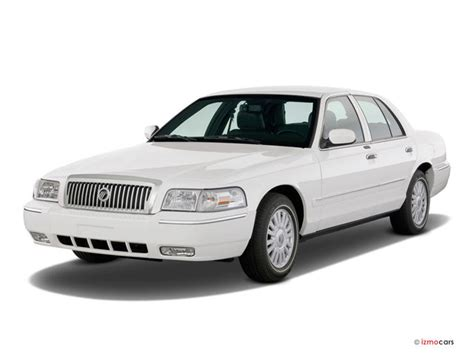 manual cars for sale 2009 mercury grand marquis free book repair manuals 2009 mercury grand marquis prices reviews listings for sale u s news world report
