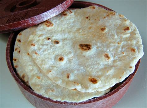 flour tortillas cooking mamas