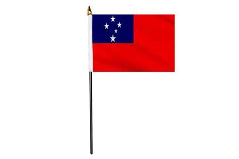 drapeaux des pays achat drapeau vente drapeau