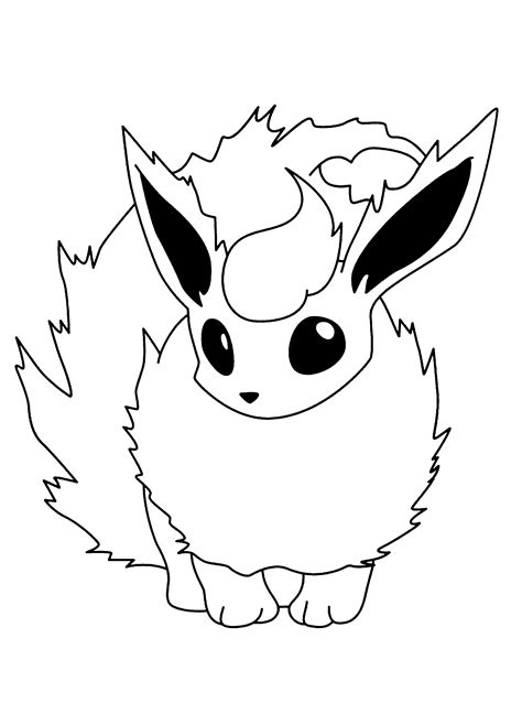 pokemon coloring pages baby free baby pokemon coloring pages