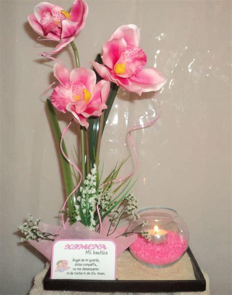 arreglos de mesa para bautizo con flores centros de mesa para bautizo boda 3 a 241 os vx a 241 os