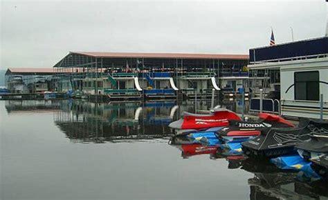 long branch lake boat rental center hill marina yacht club center hill lake