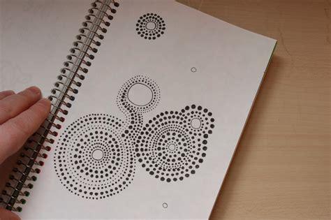 easy sketchbook ideas lessons i ve learned through my sketchbook