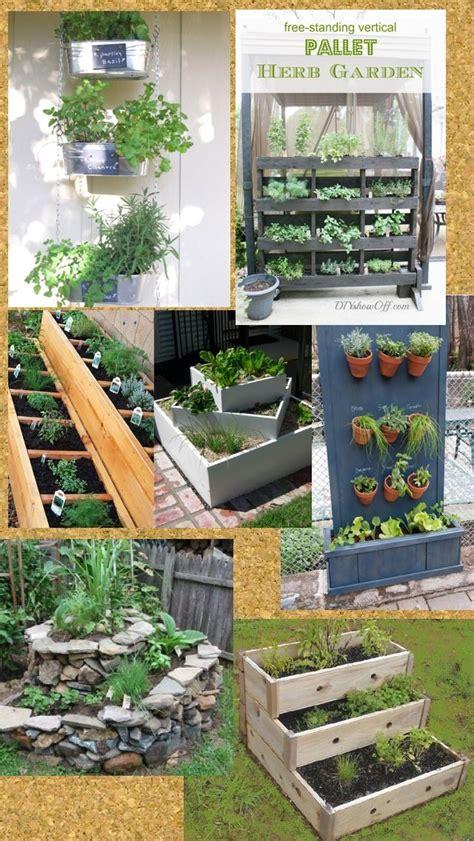 Great Gardening Ideas Great Garden Ideas Dennis Board
