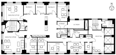 chrysler building floor plan chrysler building floor plan b 226 timent chrysler pinterest
